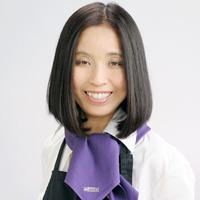 持田 成子